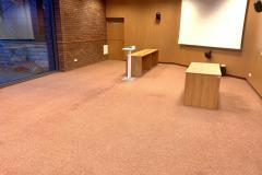 Inmago - Czyszczenie wykładzin i mebli tapicerowanych